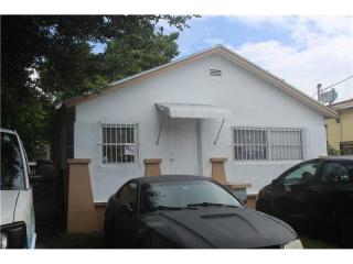 1611 Northwest 64th Street, Miami FL