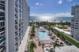 10275 Collins Avenue #818, Bal Harbour FL