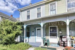 510 West Main Street, Hummelstown PA