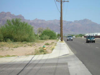 750 West Superstition Boulevard #1, Apache Junction AZ