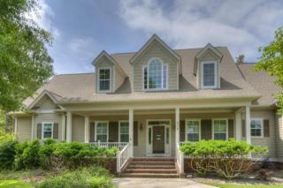 475 Lost Pines Court Southeast, Bolivia NC