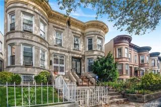 1135 Carroll Street, Brooklyn NY