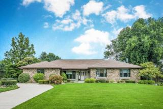 56680 County Road 19, Bristol IN