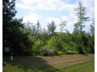 Lot 12 Farm Pond Lane, Tuftonboro NH