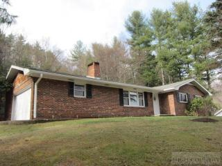 783 Wilson Ridge Road, Boone NC