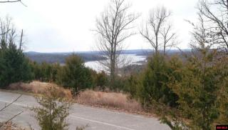 12 Noe Creek Road, Mountain Home AR