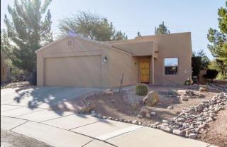 4044 South Via De Cristal, Green Valley AZ