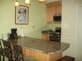 173 Mountain Inn Loop, Wintergreen Resort VA
