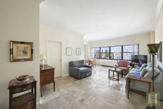 170 West End Avenue #30B, New York NY