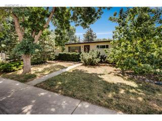 3110 Moorhead Avenue, Boulder CO