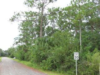 Breezewood, Palm Bay FL