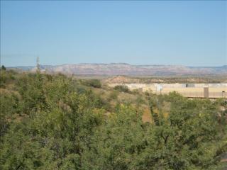 2233 East Rio Mesa Trail, Cottonwood AZ