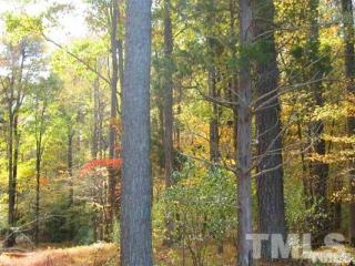 216 Harvest Lane, Pittsboro NC