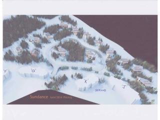 25 Sundance Village Loop, Dover VT