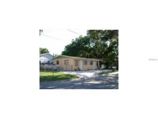 1674 31st Street, Sarasota FL