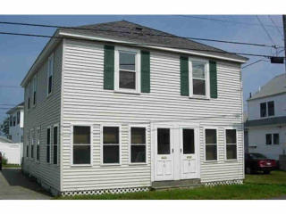 4 McKay Avenue, Hampton NH
