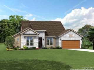 865 Lorikeet Lane, New Braunfels TX