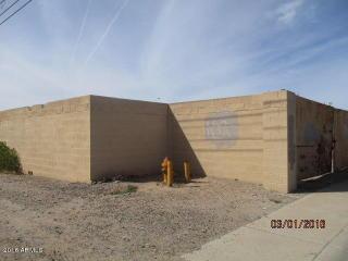 111 West Coolidge Avenue #1, Coolidge AZ