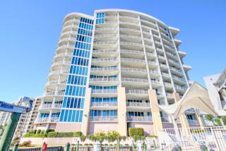 28250 Canal Road #401, Orange Beach AL