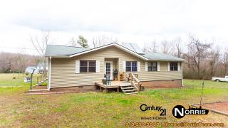 305 Sunview Drive, Siler City NC