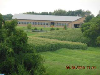 245 Hannum Mill Road, West Grove PA