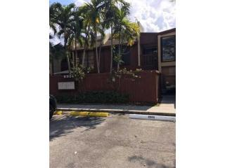 6934 SW 114th Pl, Miami, FL