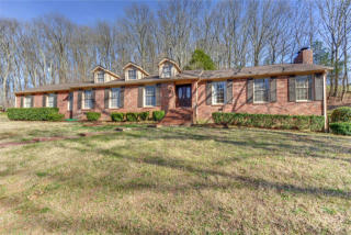 5508 Granny White Pike, Brentwood TN