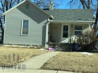 2630 South Cedar Street, Sioux City IA