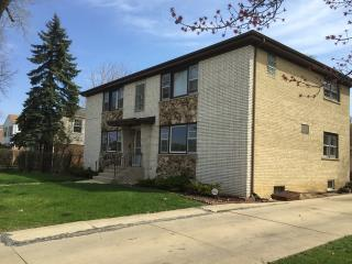 117-205 Dryden, Arlington Heights IL