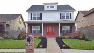 15430 Shakespeare Drive, Evansville IN