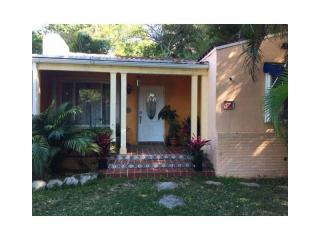 325 Southwest 31st Road, Miami FL