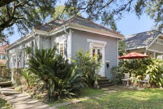 7101 Hickory Street, New Orleans LA