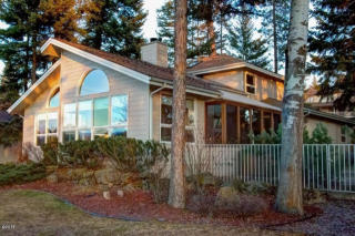 538 Saint Andrews Drive, Columbia Falls MT