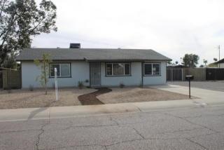2241 West Michelle Drive, Phoenix AZ
