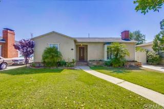3852 Marron Avenue, Long Beach CA
