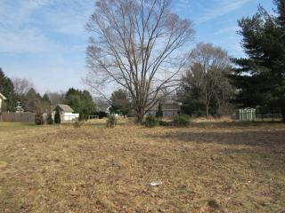 Lot 116 Tara Lane, Elkhart IN