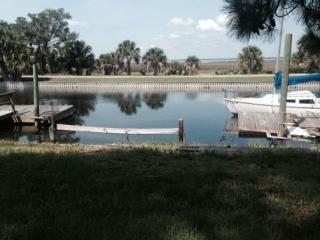 12 Rising Tide Way #1, Crawfordville FL