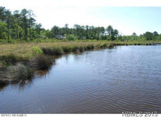 1104 Harbour Pointe Drive, New Bern NC