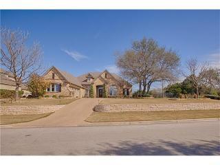 717 Lakewood Hills Terrace, Austin TX