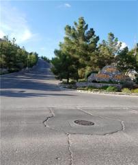 13 Apache Crest Drive, El Paso TX