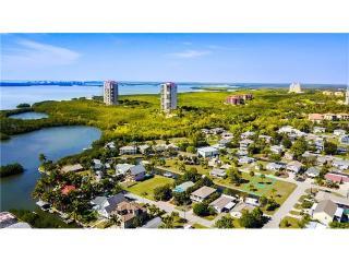 4729 Swordfish Street, Bonita Springs FL