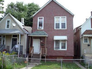 6815 South Aberdeen Street, Chicago IL