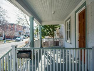 16 Irving Place #16A, Summit NJ