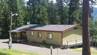 1112 Galloway Drive Pvt, Lenore ID