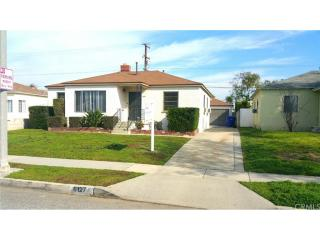 6127 Roosevelt Ave, South Gate, CA