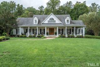 1004 Manor Glen Way, Raleigh NC