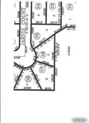 13607 North Jarvis Court, Marana AZ