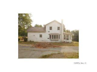 12028 Bradt Road, Cato NY