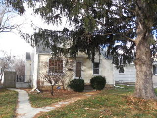 1321 South 114th Street, West Allis WI