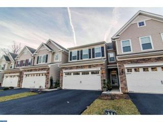 238 Clermont Drive, Newtown Square PA